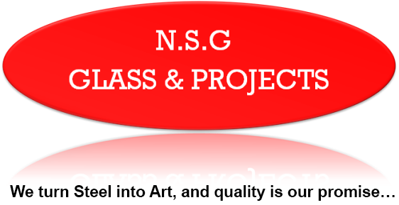 NGS Glass & Projects
